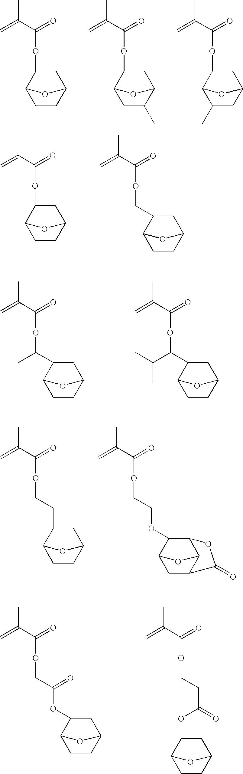 Figure US08057982-20111115-C00068