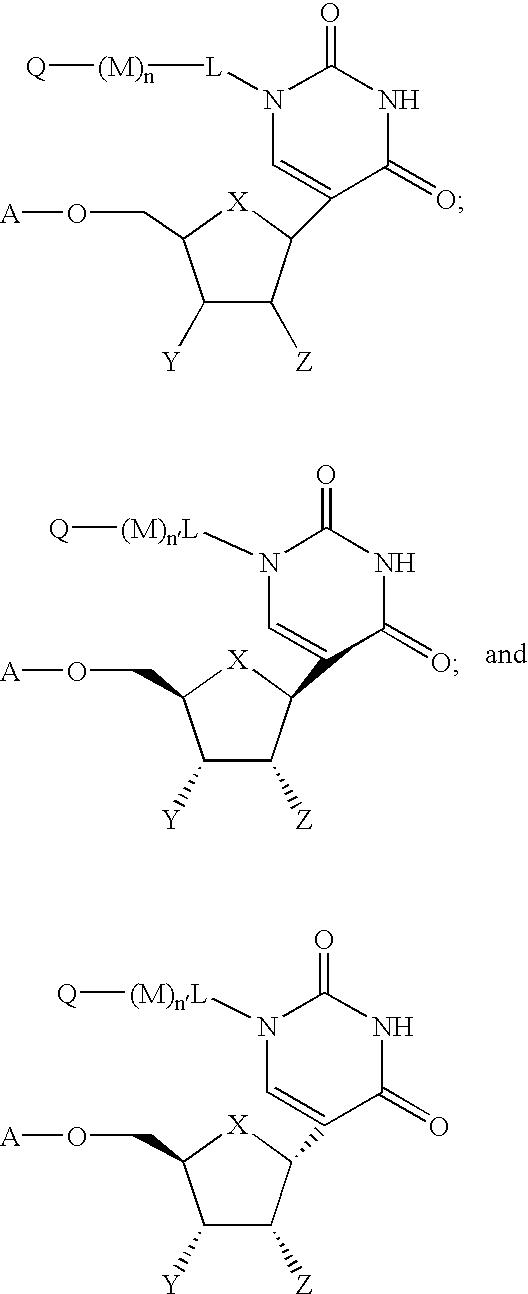 Figure US06864059-20050308-C00017