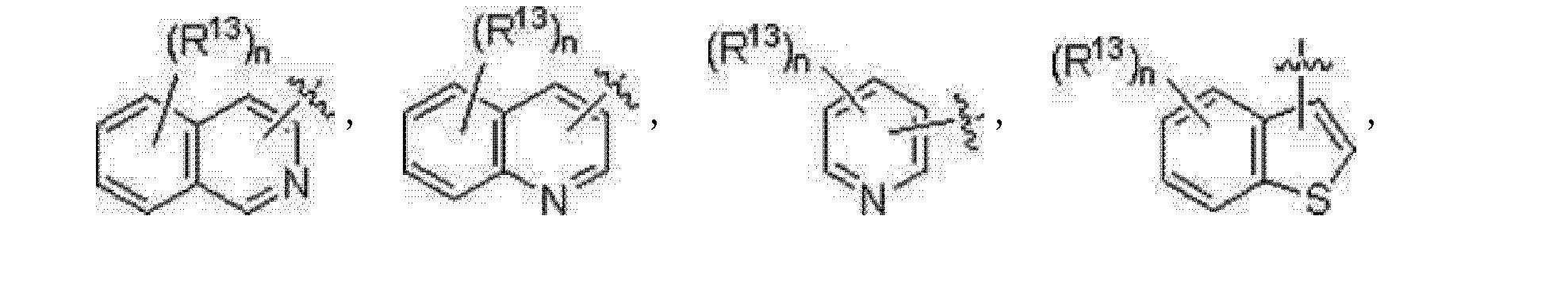 Figure CN102378762AD00216