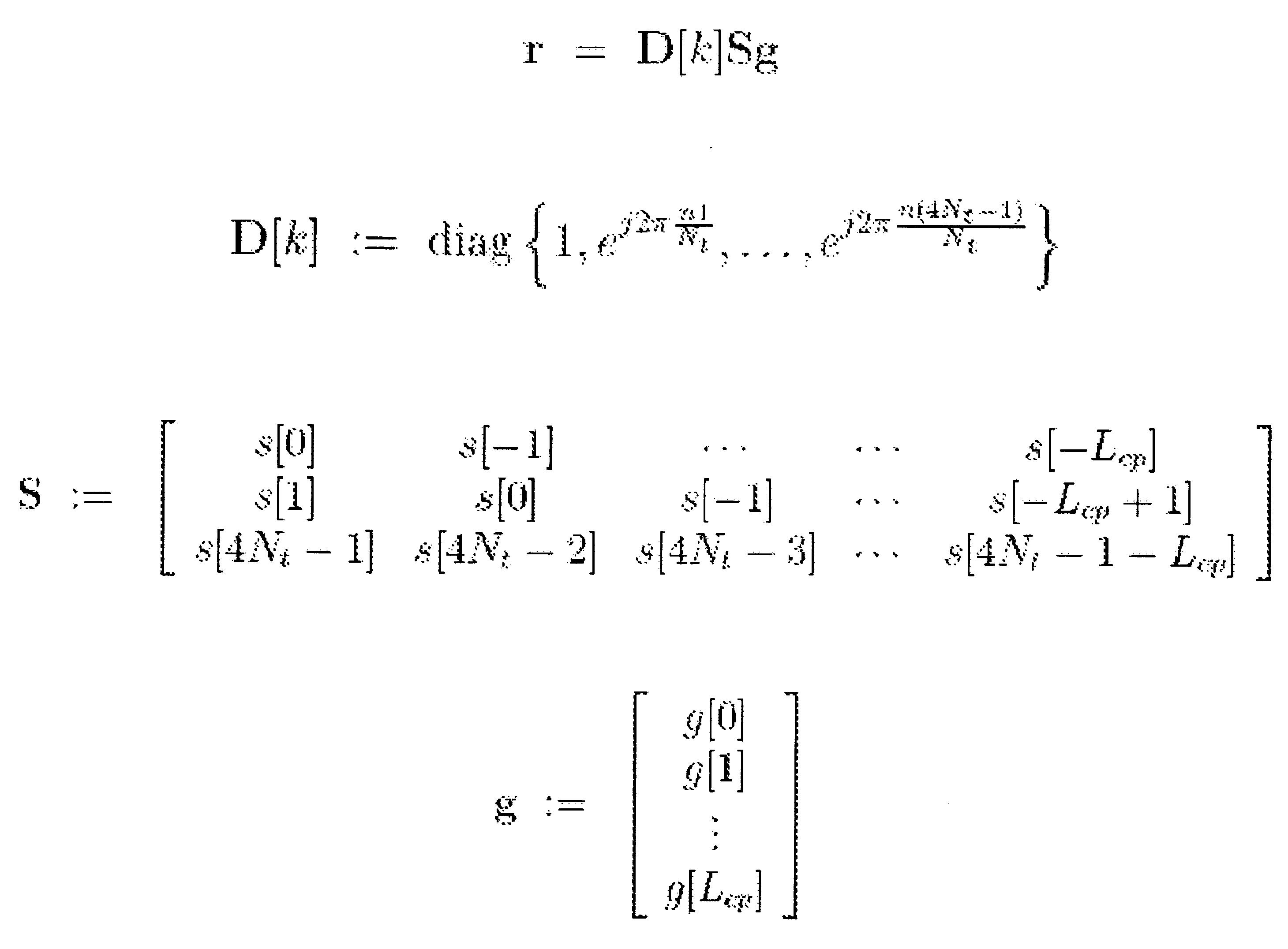 Figure 112015010005017-pat00110