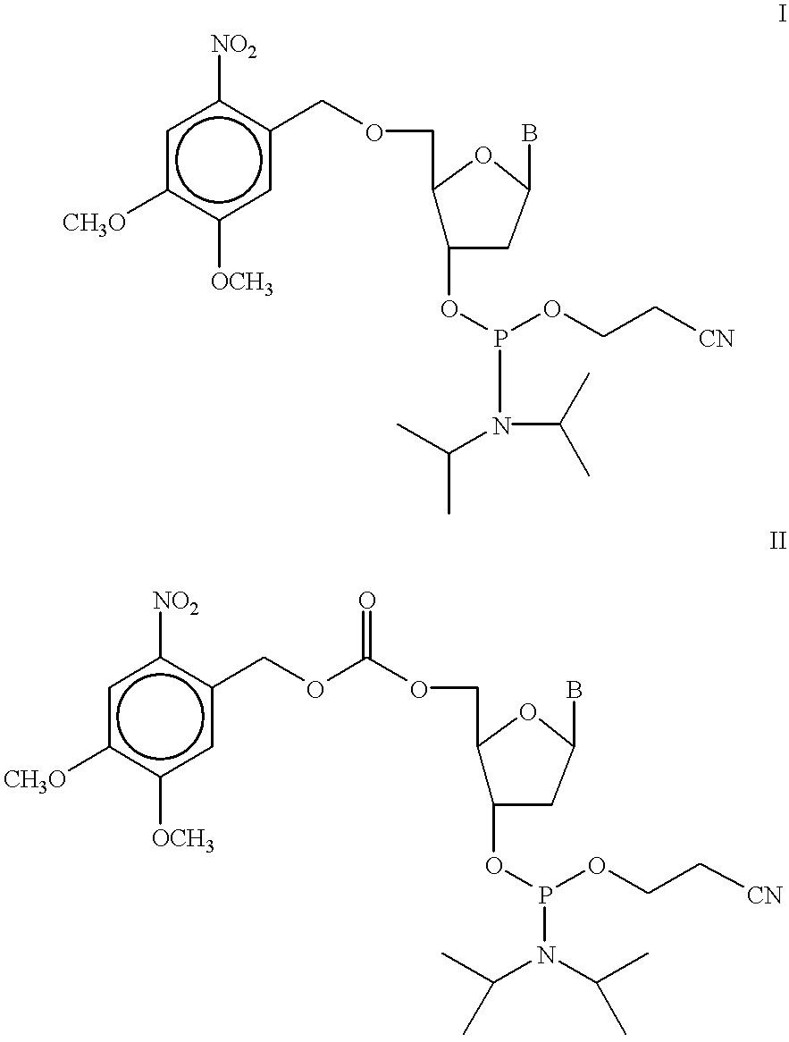 Figure US06403320-20020611-C00027