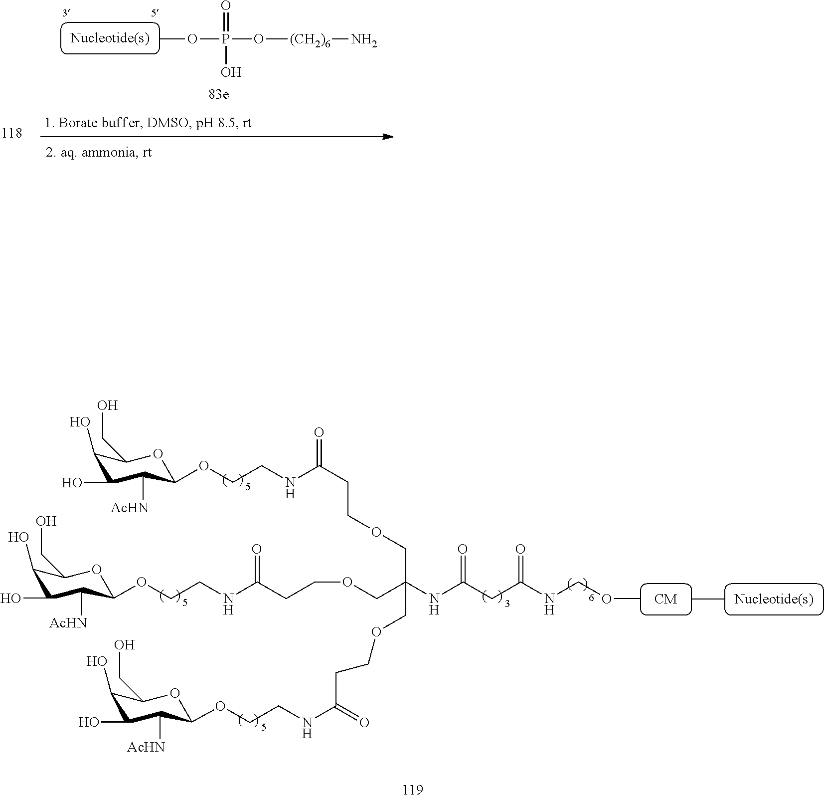 Figure US09943604-20180417-C00158
