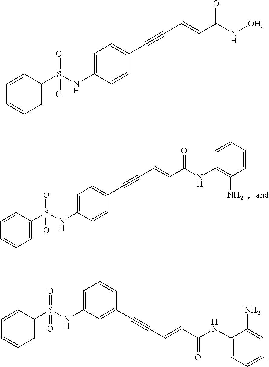 Figure USRE043343-20120501-C00161