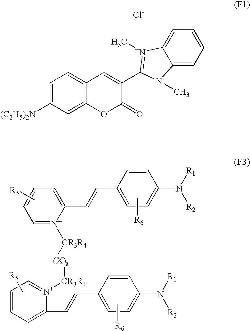 Figure US07186278-20070306-C00018