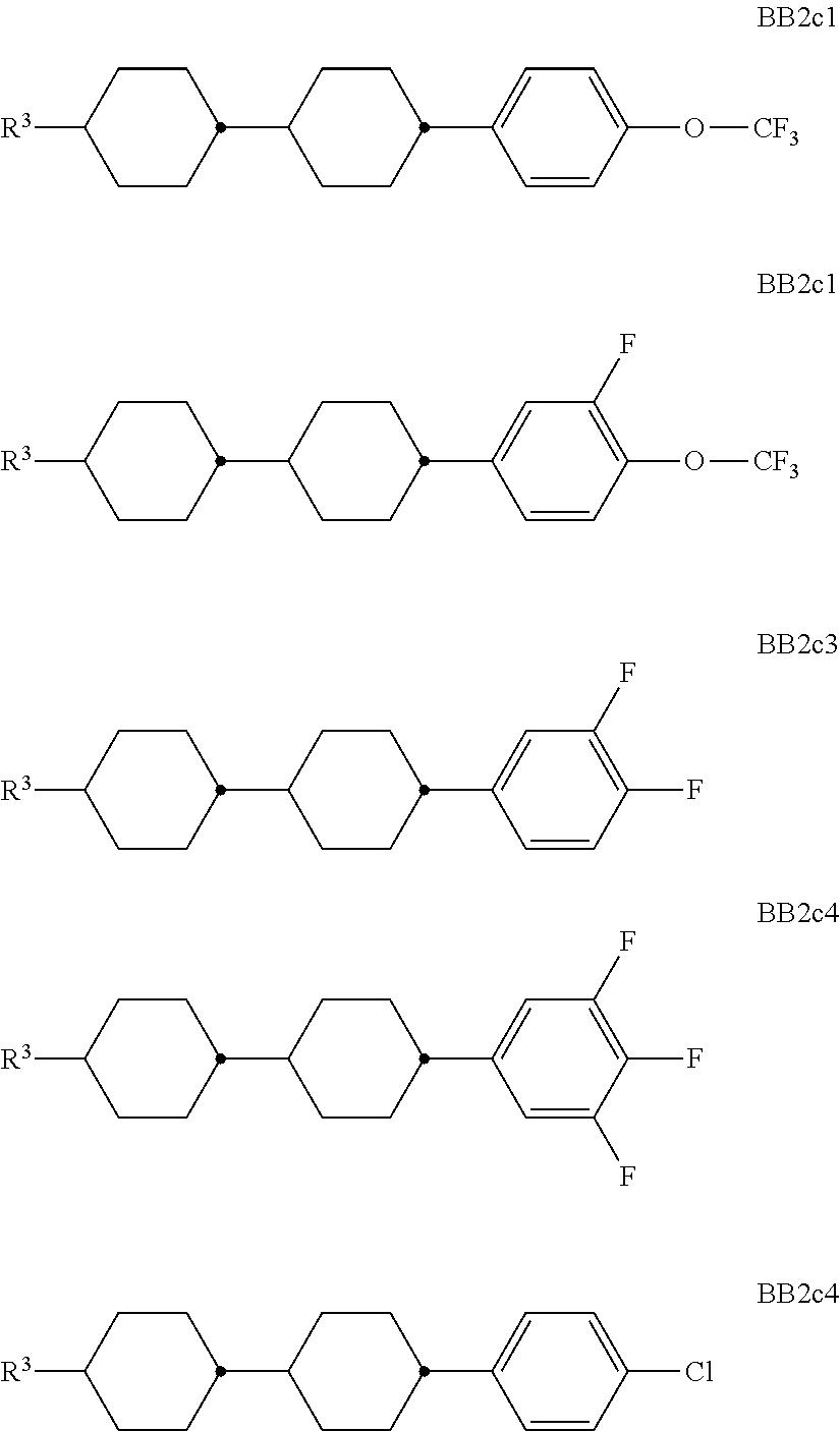 Figure US09279082-20160308-C00104