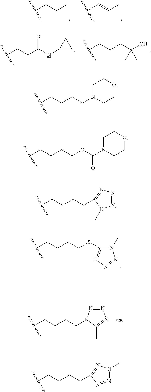 Figure US09669095-20170606-C00005