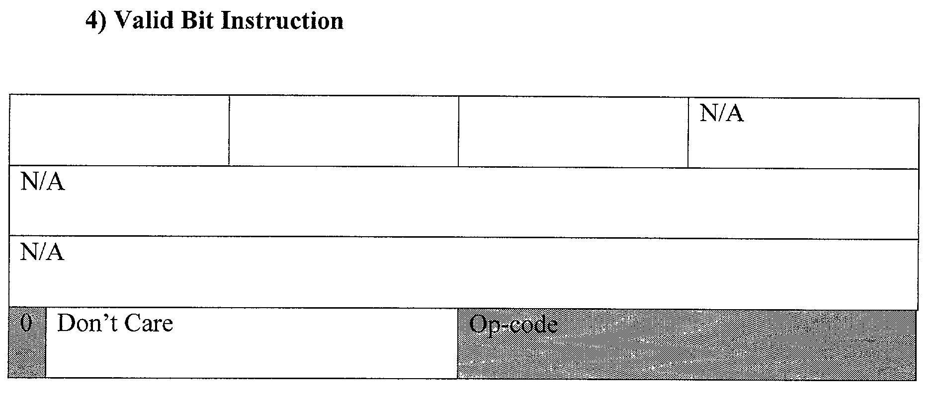 Figure US20030009651A1-20030109-P00004