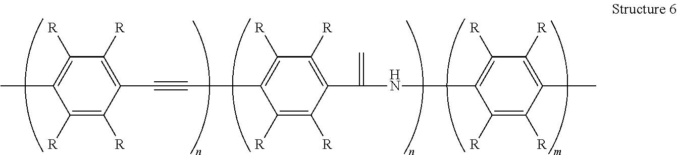 Figure US09151746-20151006-C00006