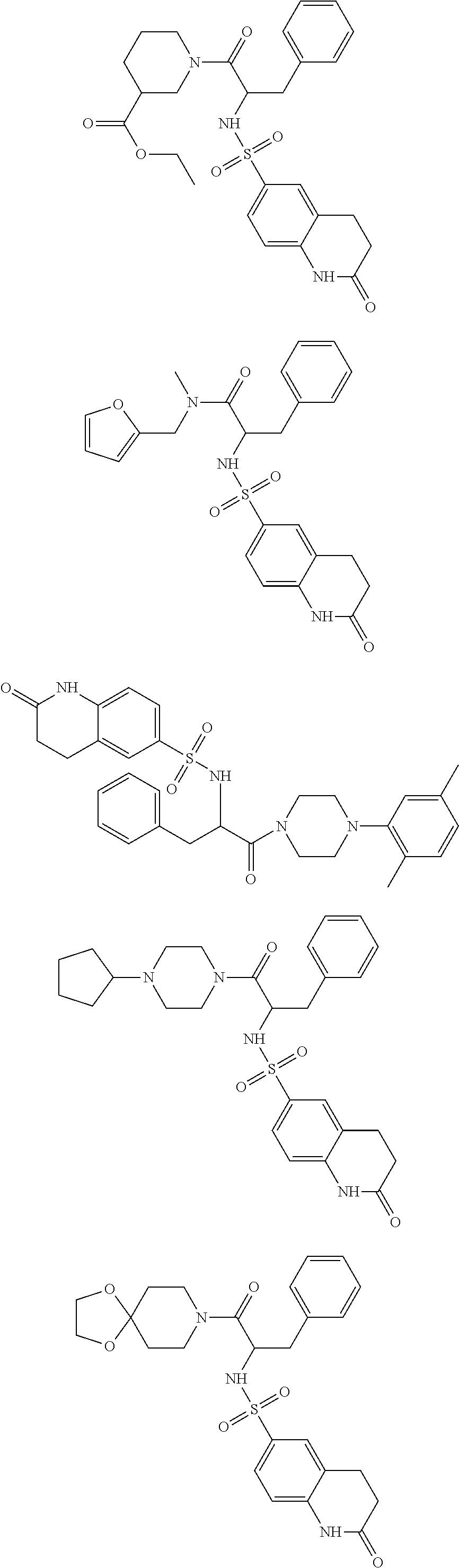 Figure US08957075-20150217-C00109