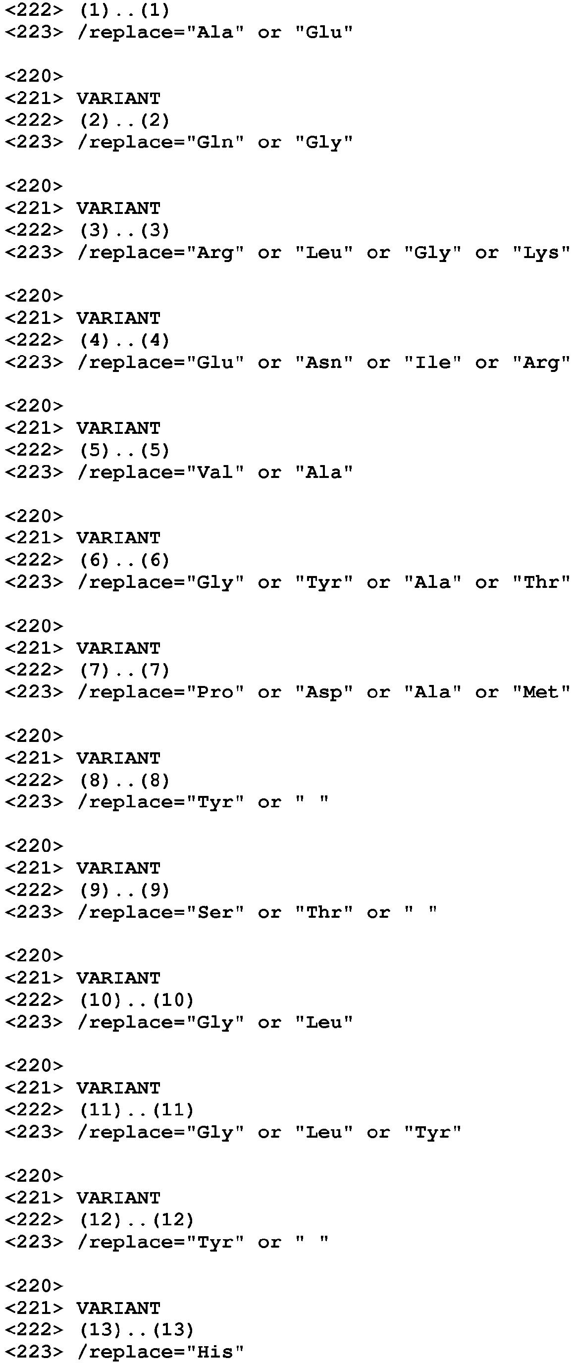 Figure imgb0220