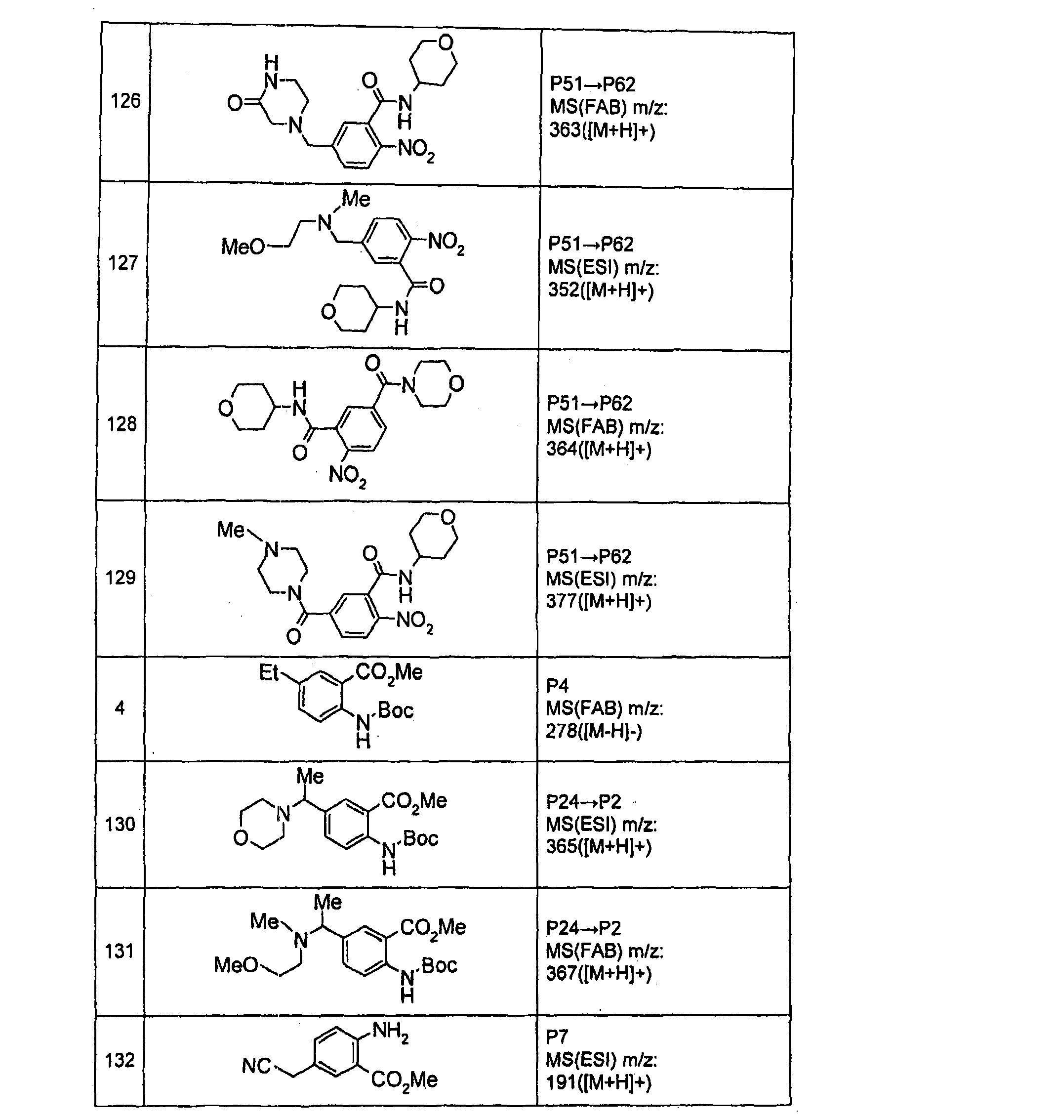 Figure CN101835764BD00591