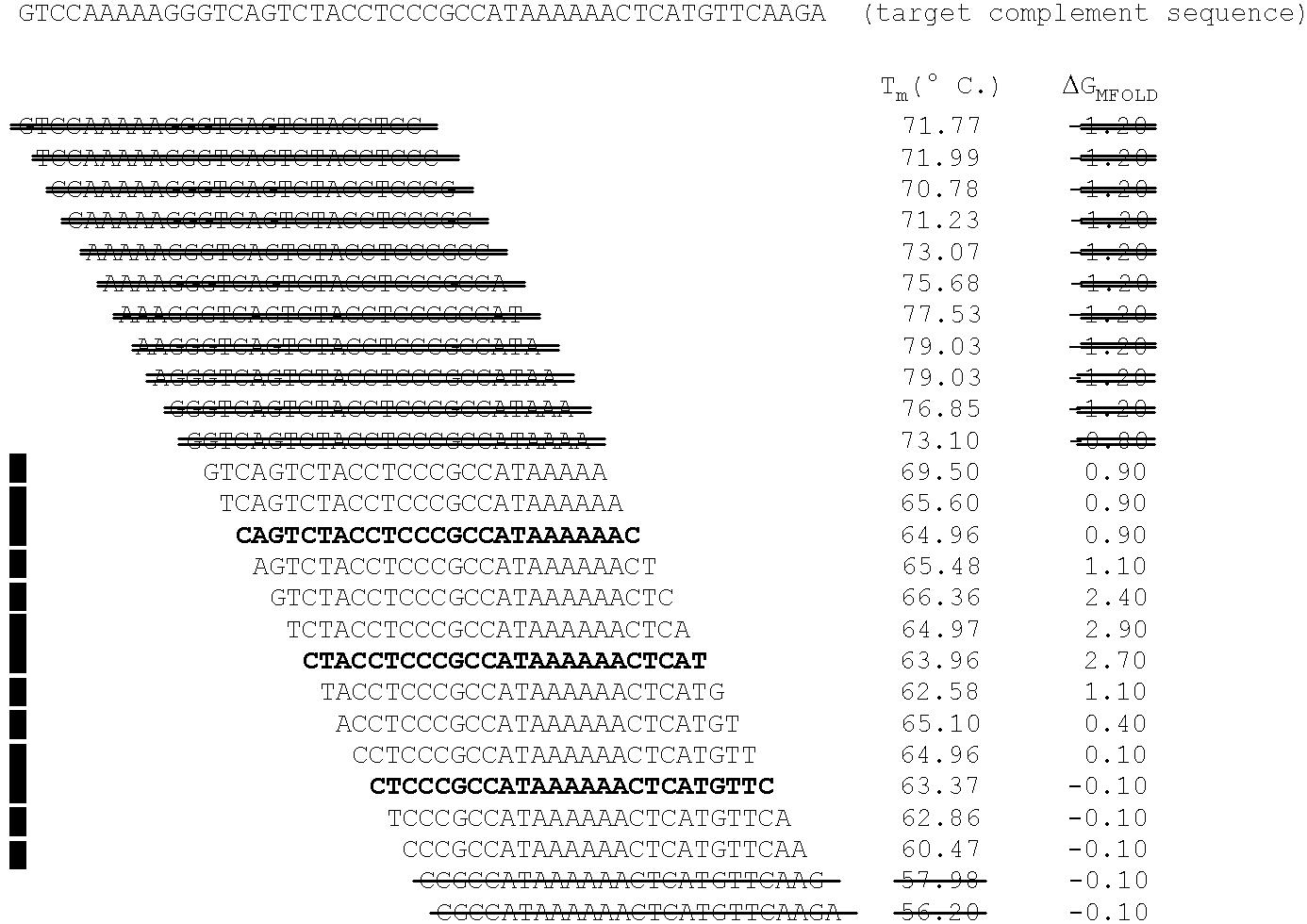 Figure US06251588-20010626-C00006