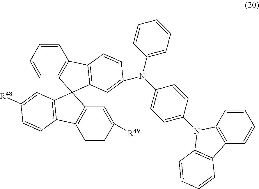 Figure US09548457-20170117-C00042