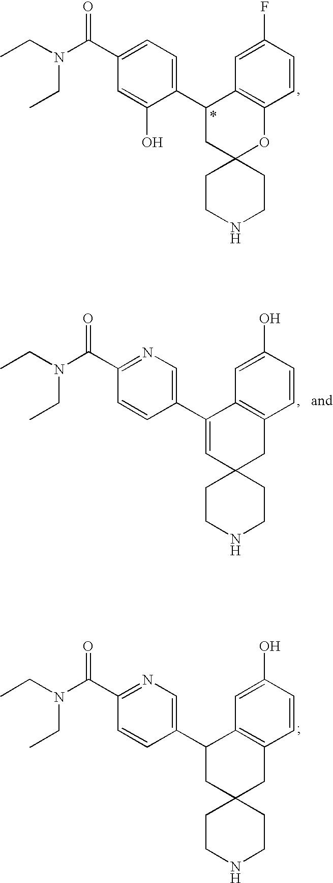 Figure US07598261-20091006-C00113