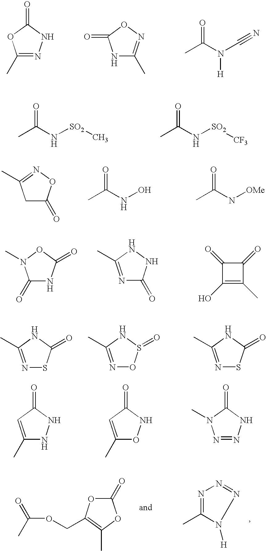 Figure US20050009827A1-20050113-C00005