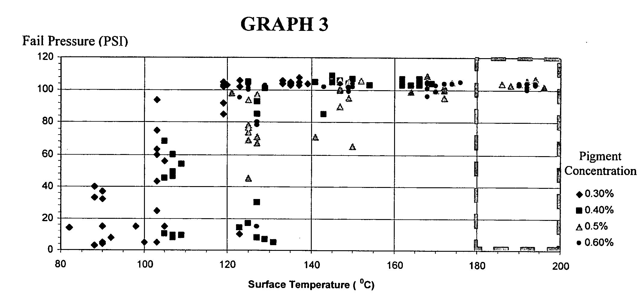 Figure US20050223677A1-20051013-P00003