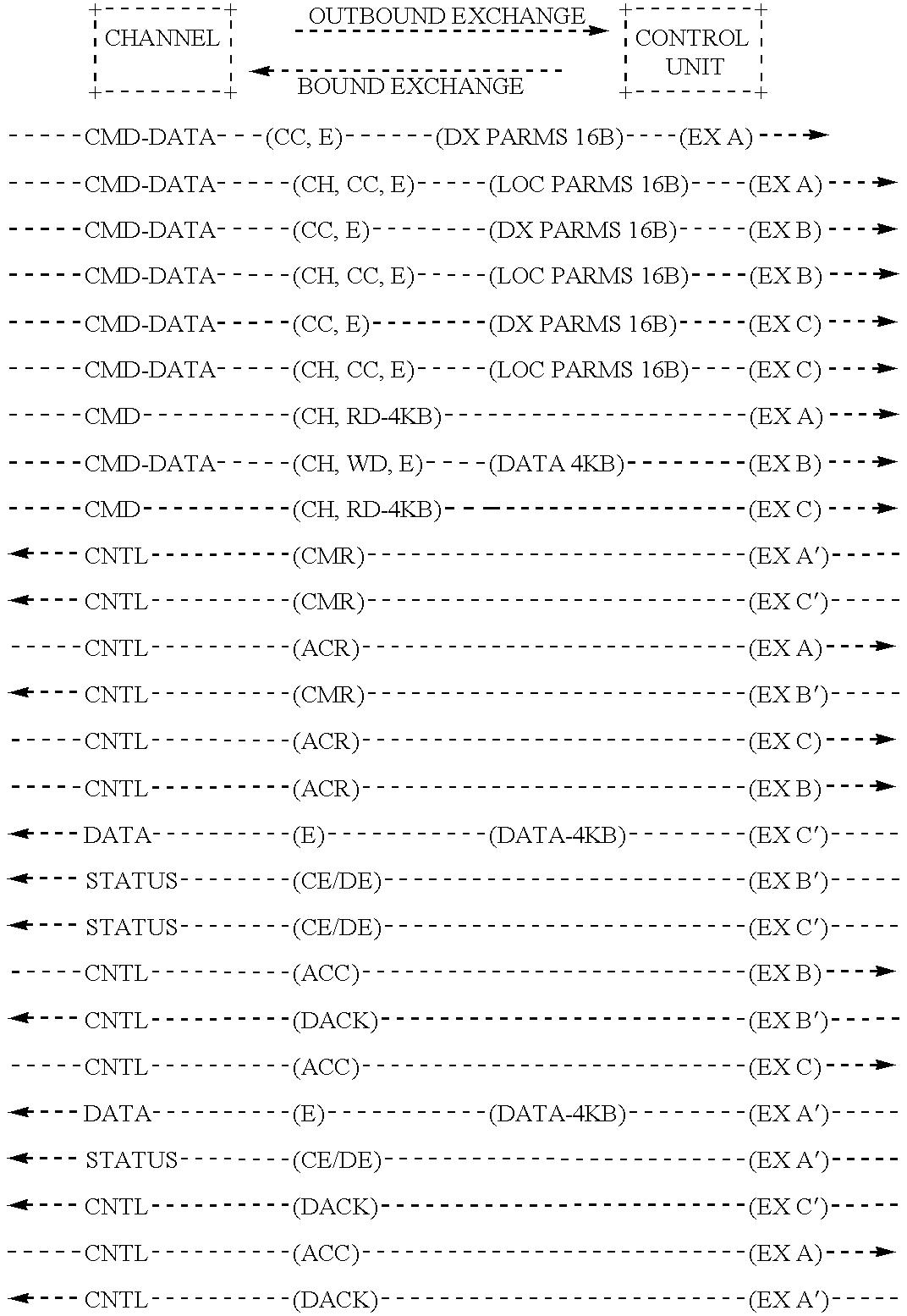 Figure US06185631-20010206-C00003