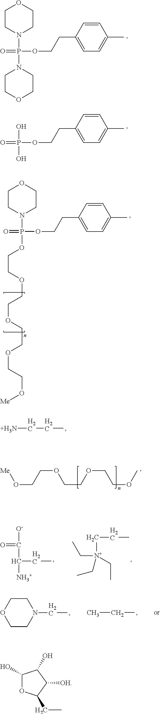 Figure US09498761-20161122-C00001