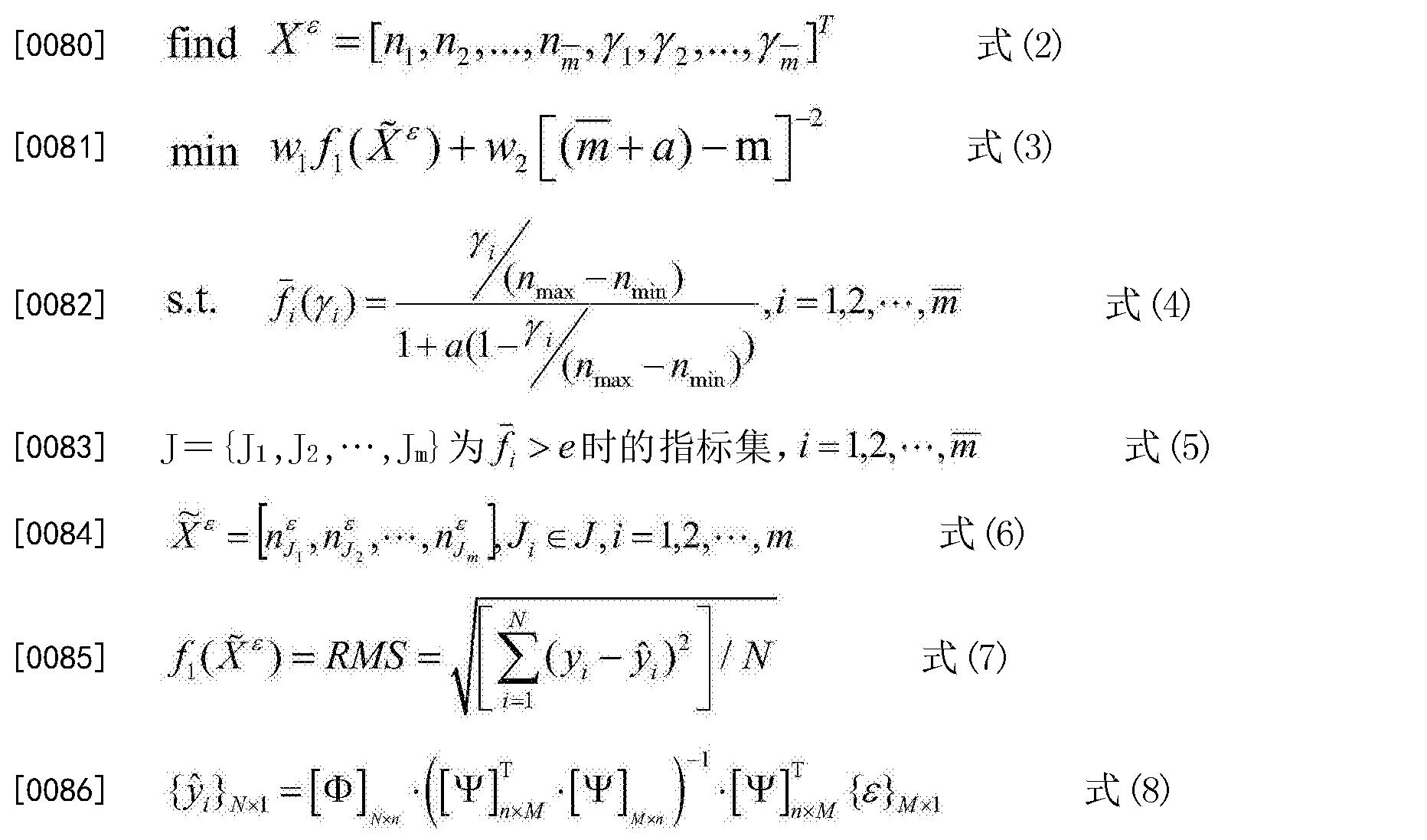 Figure CN104992002BD00094