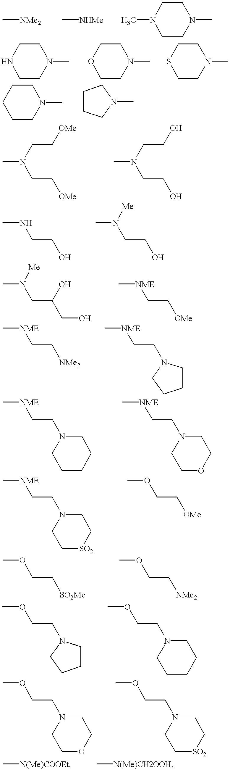 Figure US06376515-20020423-C00217
