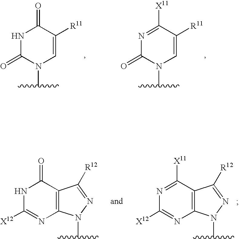Figure US06949367-20050927-C00028