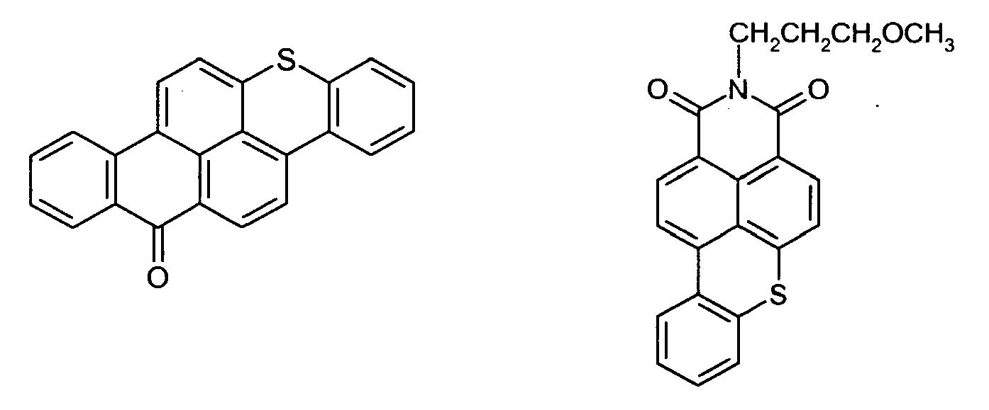 Figure imgb0201