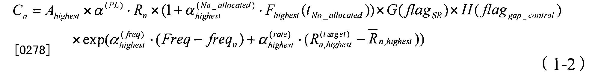 Figure CN101669401BD00192