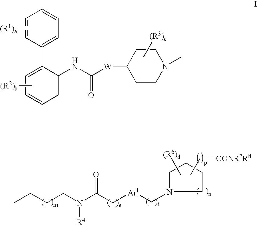 Figure US07585879-20090908-C00001