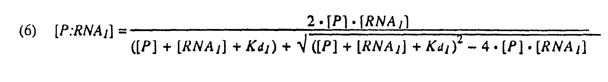 Figure imgf000124_0003