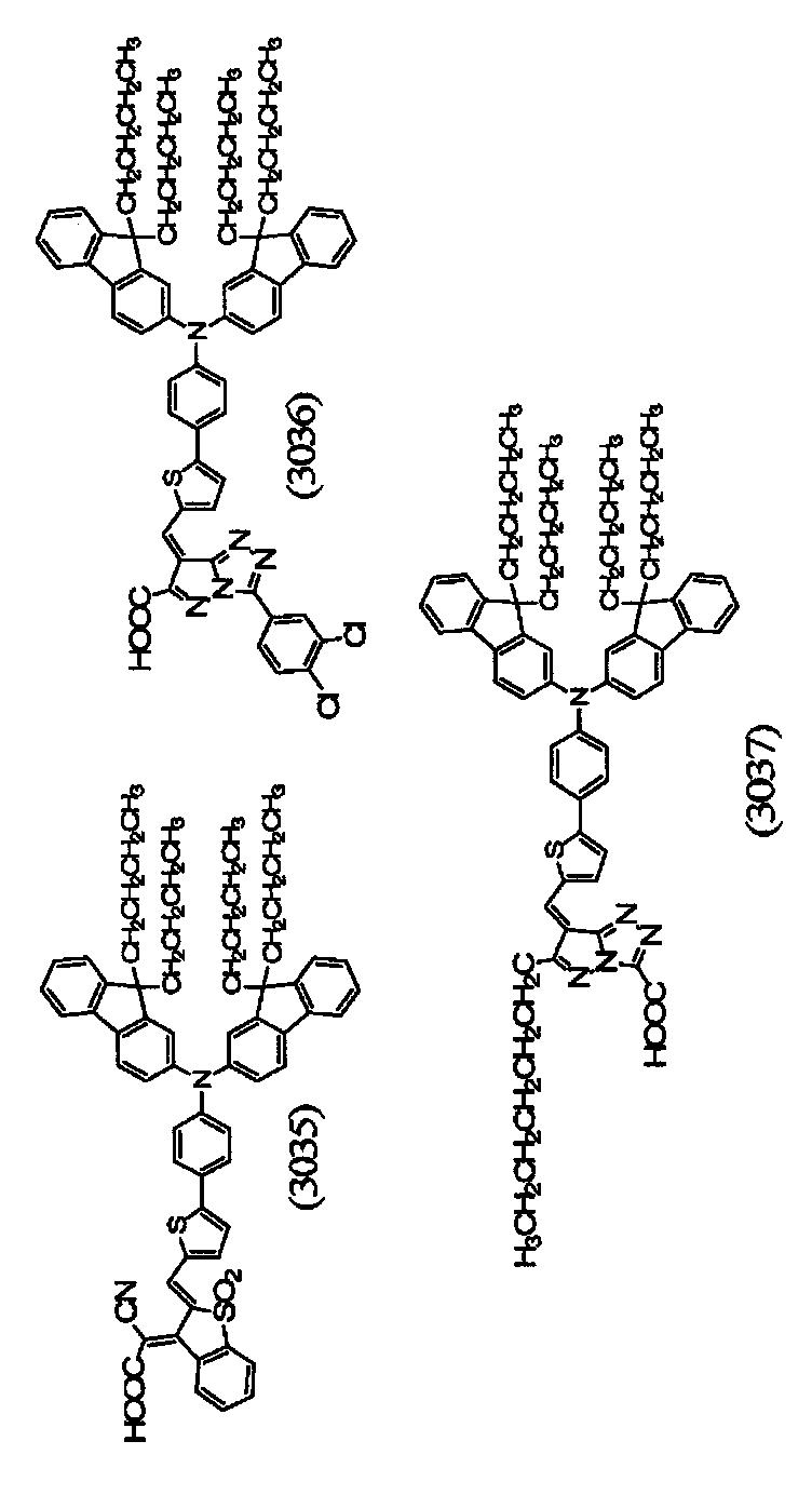 Figure 112008062057811-pct00039