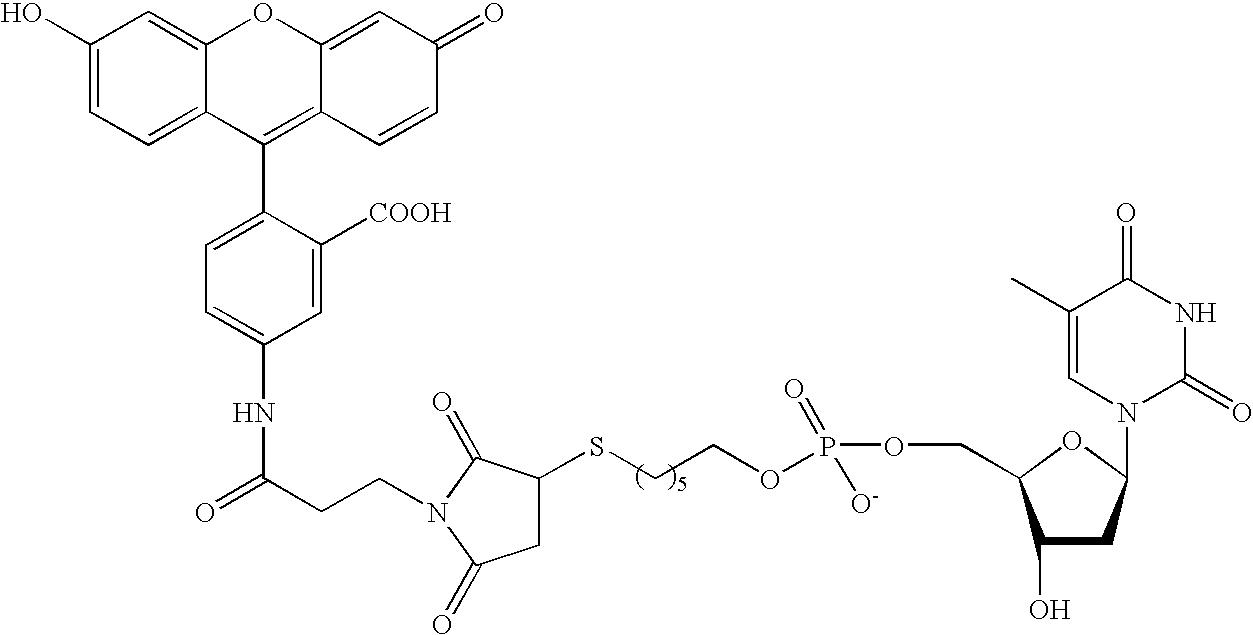 Figure US07771929-20100810-C00065