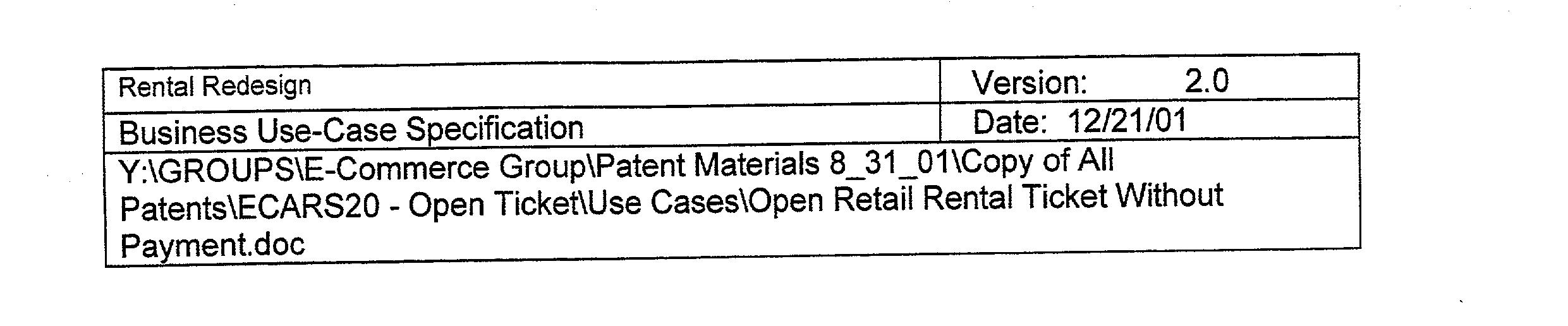 Figure US20030125992A1-20030703-P01597