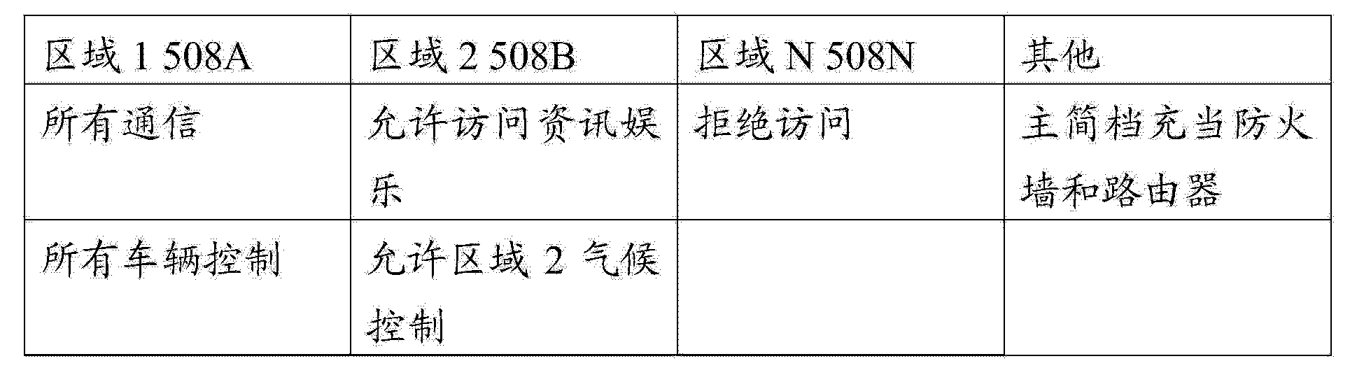 Figure CN104520676AD00321