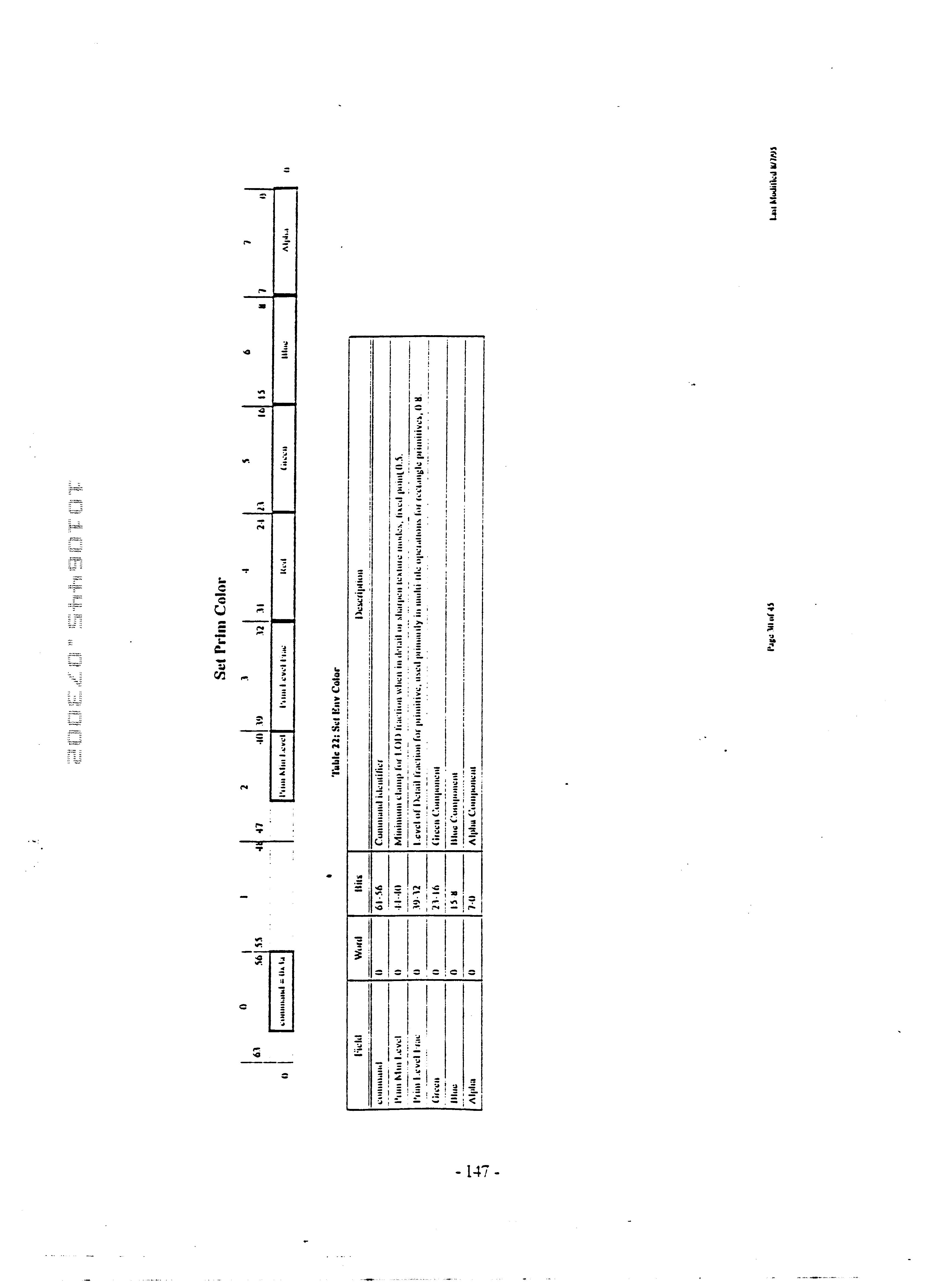 Figure US06593929-20030715-P00032
