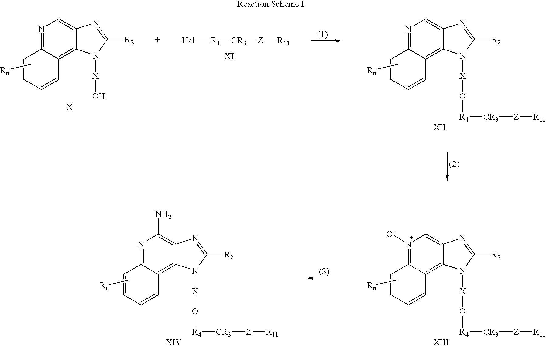 Figure US06664265-20031216-C00004