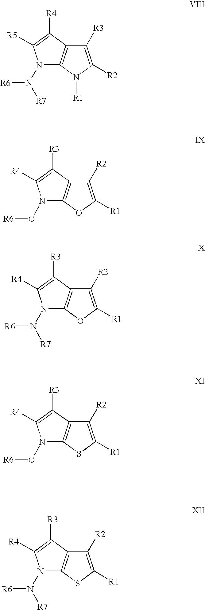 Figure US07288123-20071030-C00051