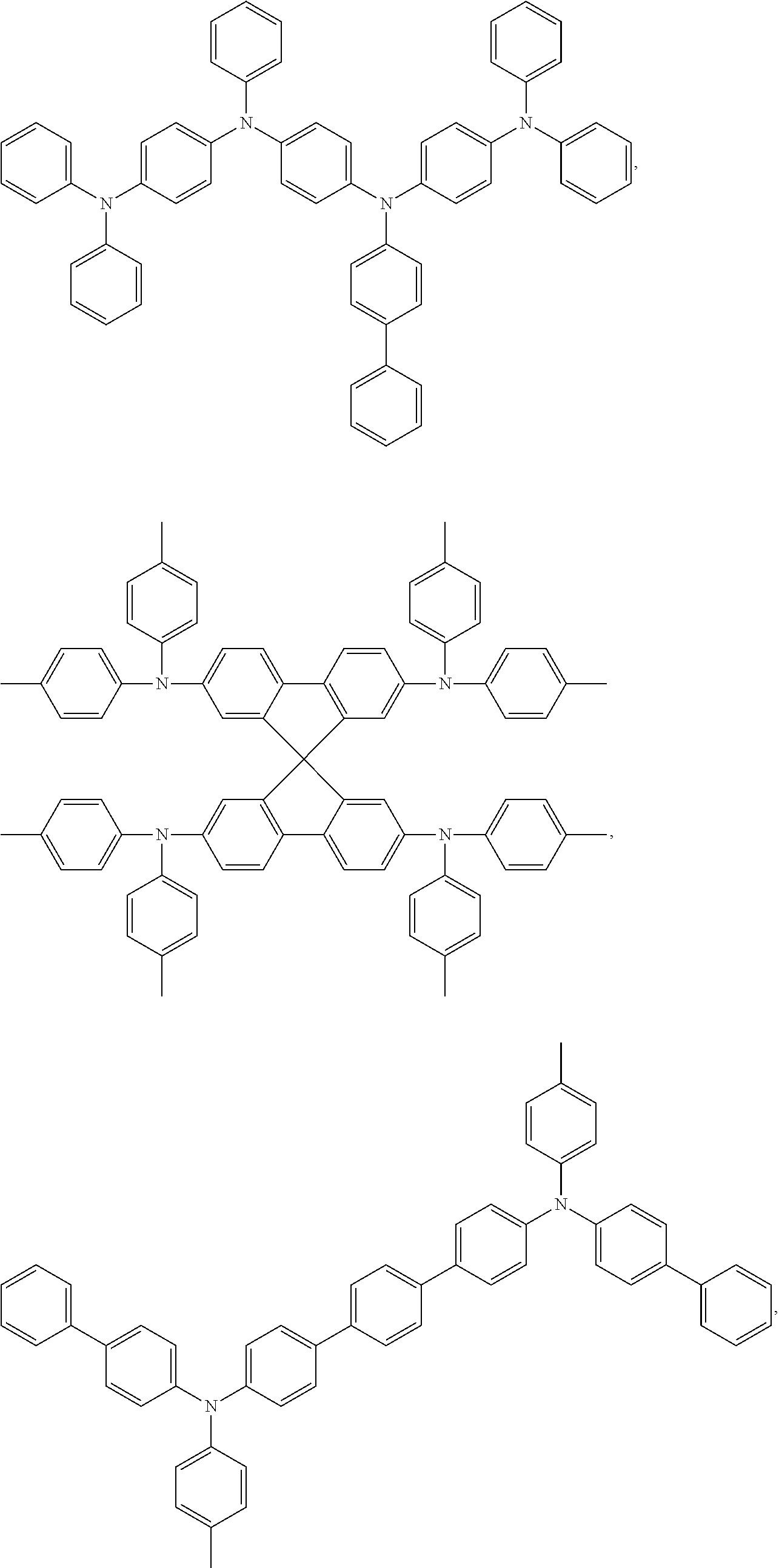 Figure US10153443-20181211-C00589