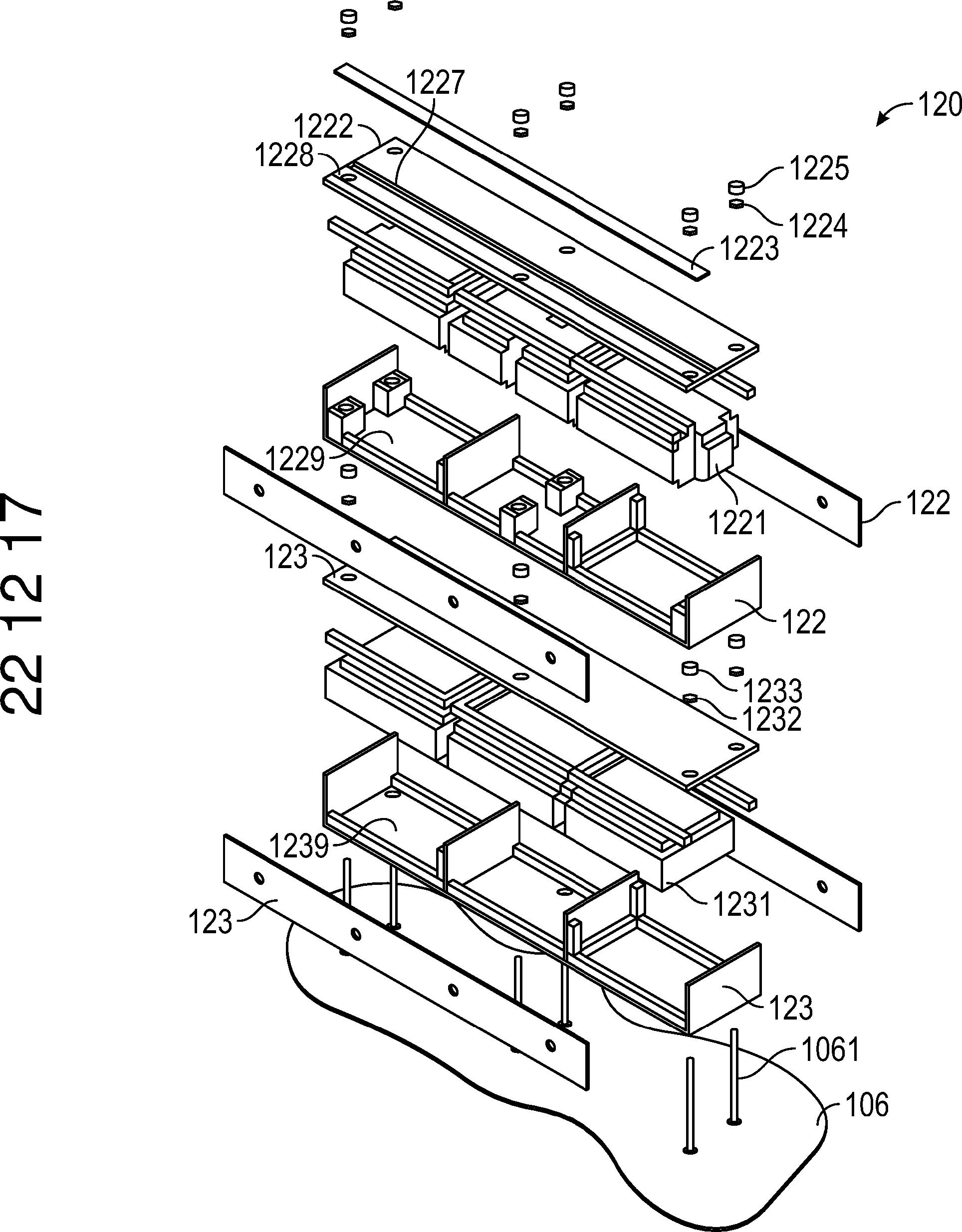 Figure GB2554862A_D0017