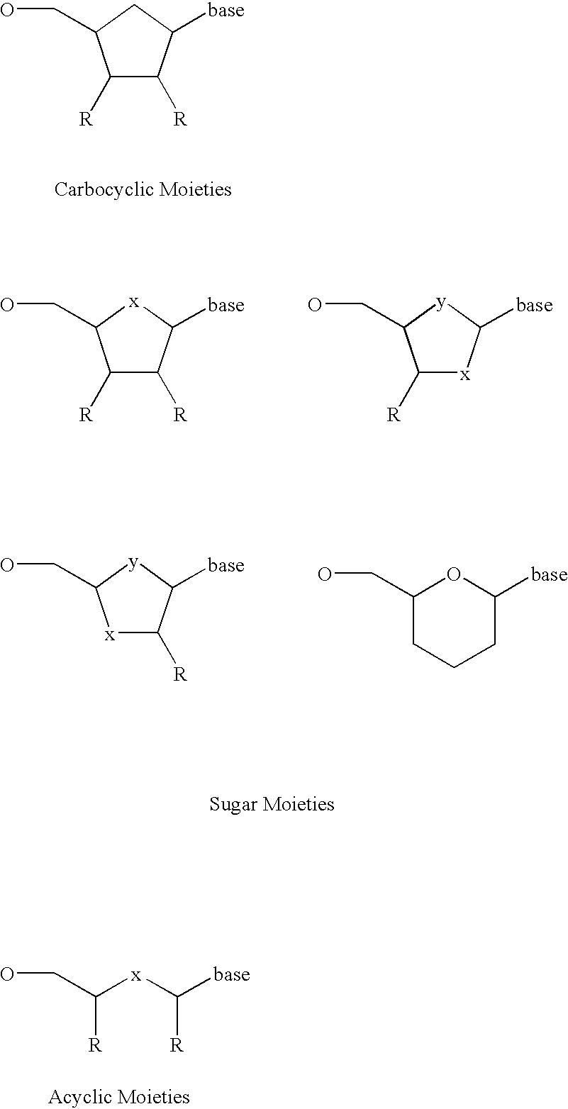 Figure US20040048300A1-20040311-C00001