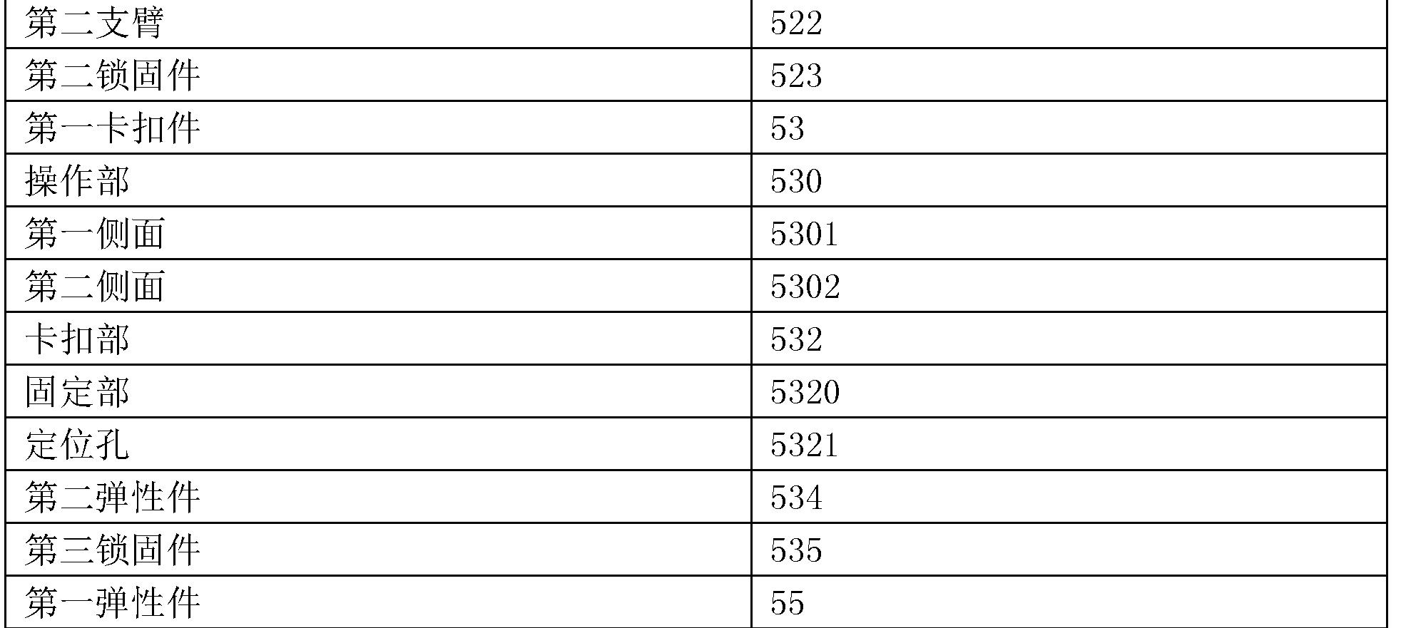 Figure CN103153011BD00051