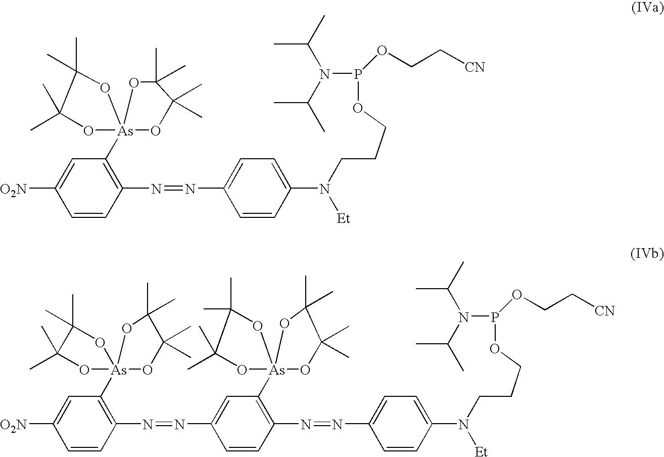 Figure US07799926-20100921-C00032