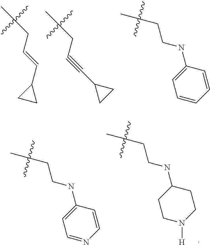 Figure US20160038497A1-20160211-C00038