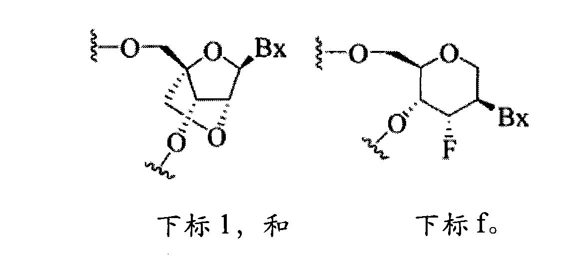 Figure CN101821277BD00971