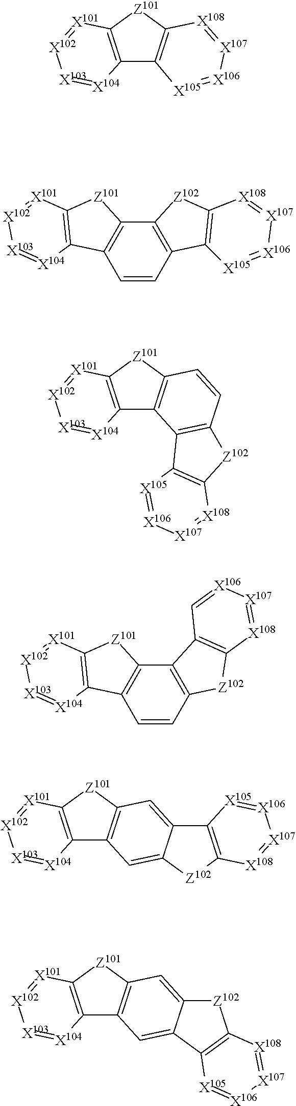 Figure US10297762-20190521-C00106
