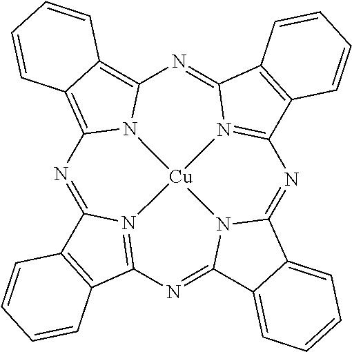 Figure US09748503-20170829-C00034