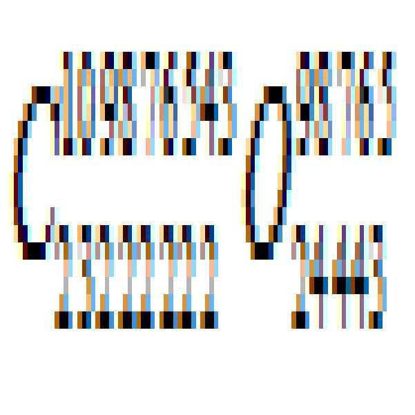 Figure 112017031475945-pct00090