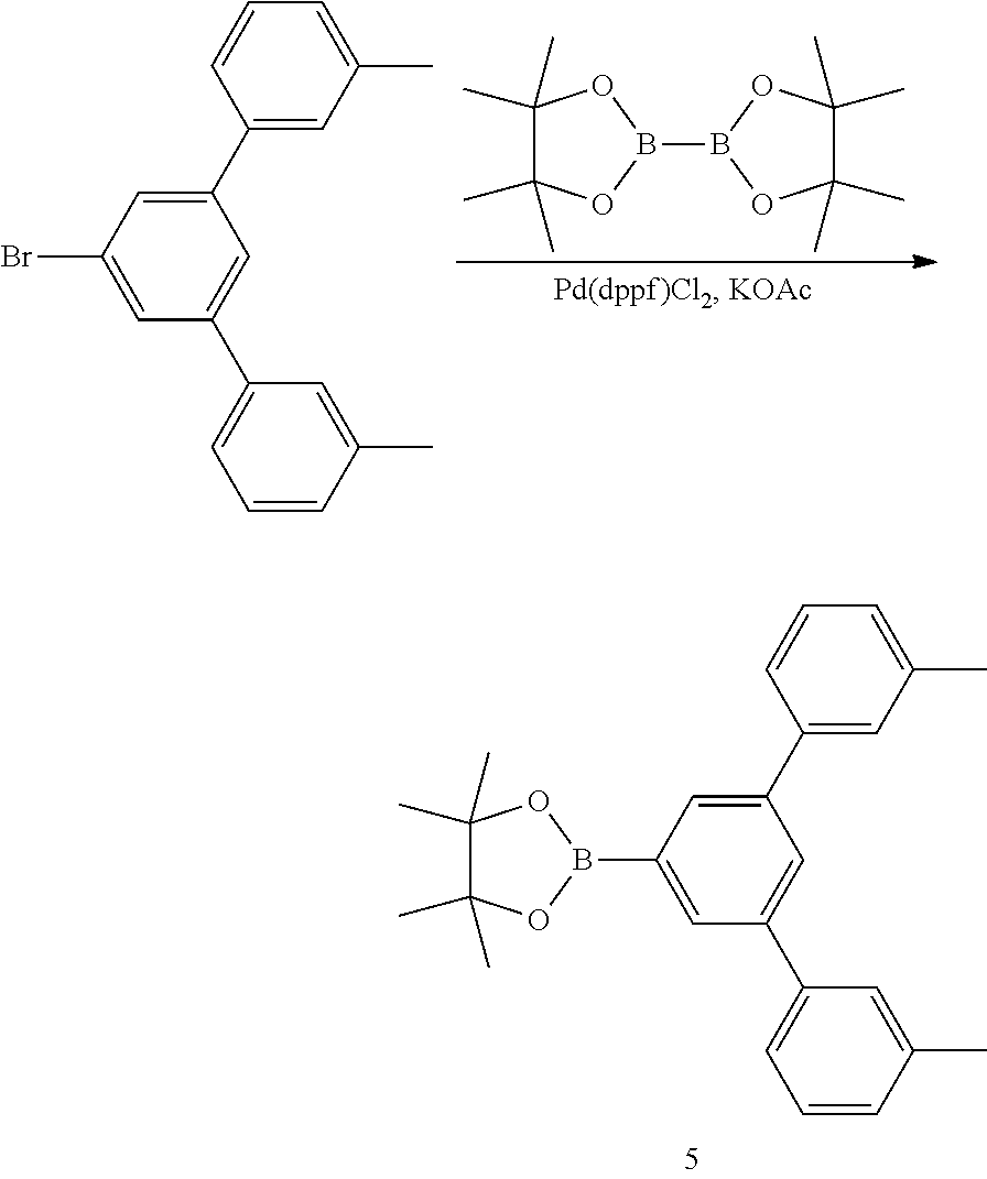 Figure US09590180-20170307-C00030