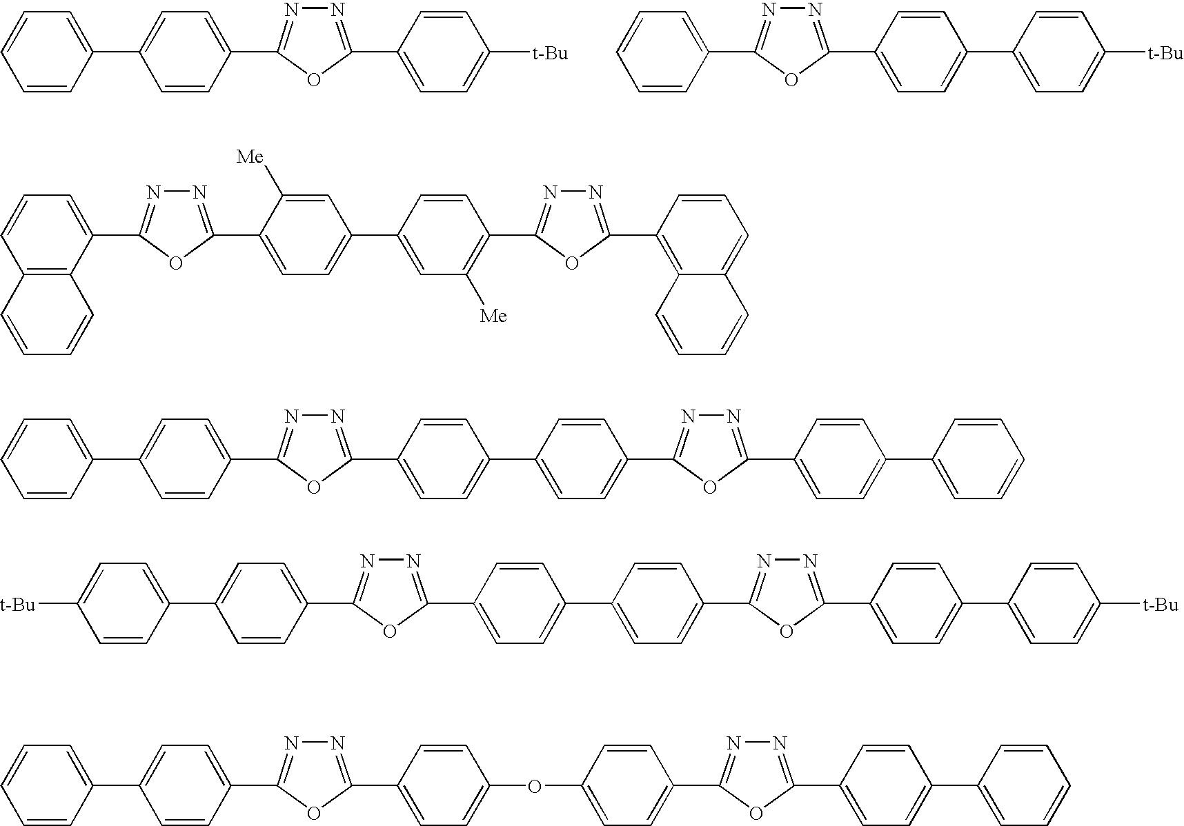 Figure US08779655-20140715-C00030