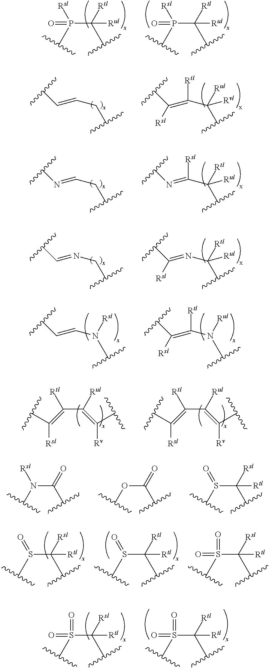 Figure US09818959-20171114-C00092