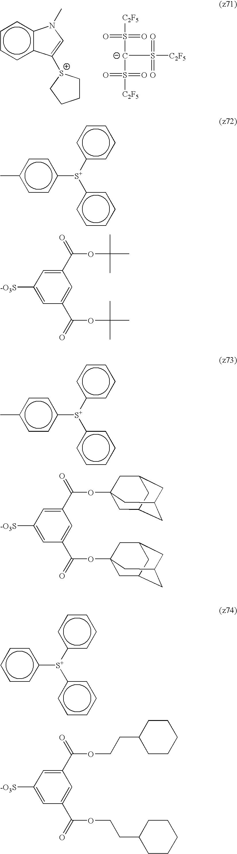 Figure US08530148-20130910-C00061